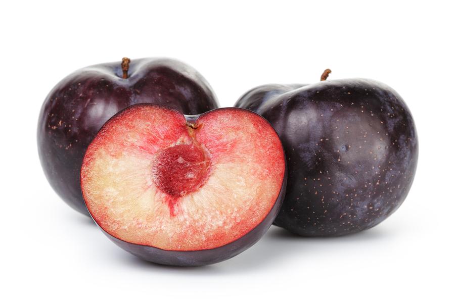 International Fresh Fruits, Fresh Produce Importers, Fruit Importers